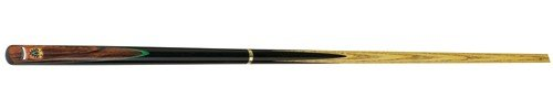 Baron Hand Spliced Cue Craft Cue - available in 1,2 or 3/4 piece