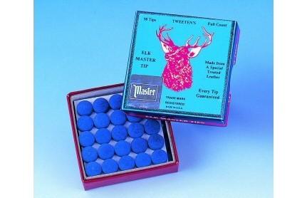 Elkmaster Tips Alliance Snooker