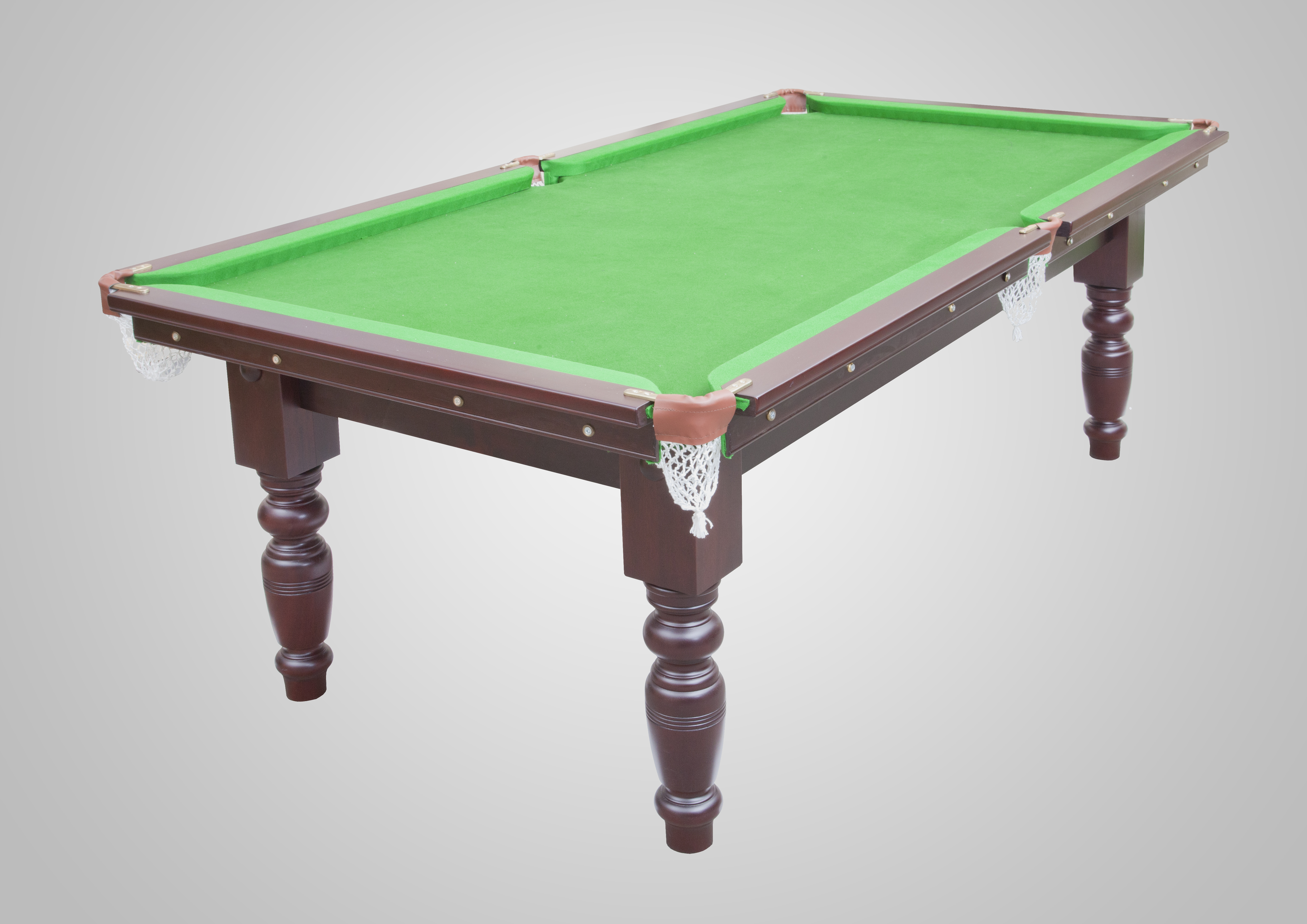 Monarch SnookerPool Table Alliance Snooker - Monarch pool table