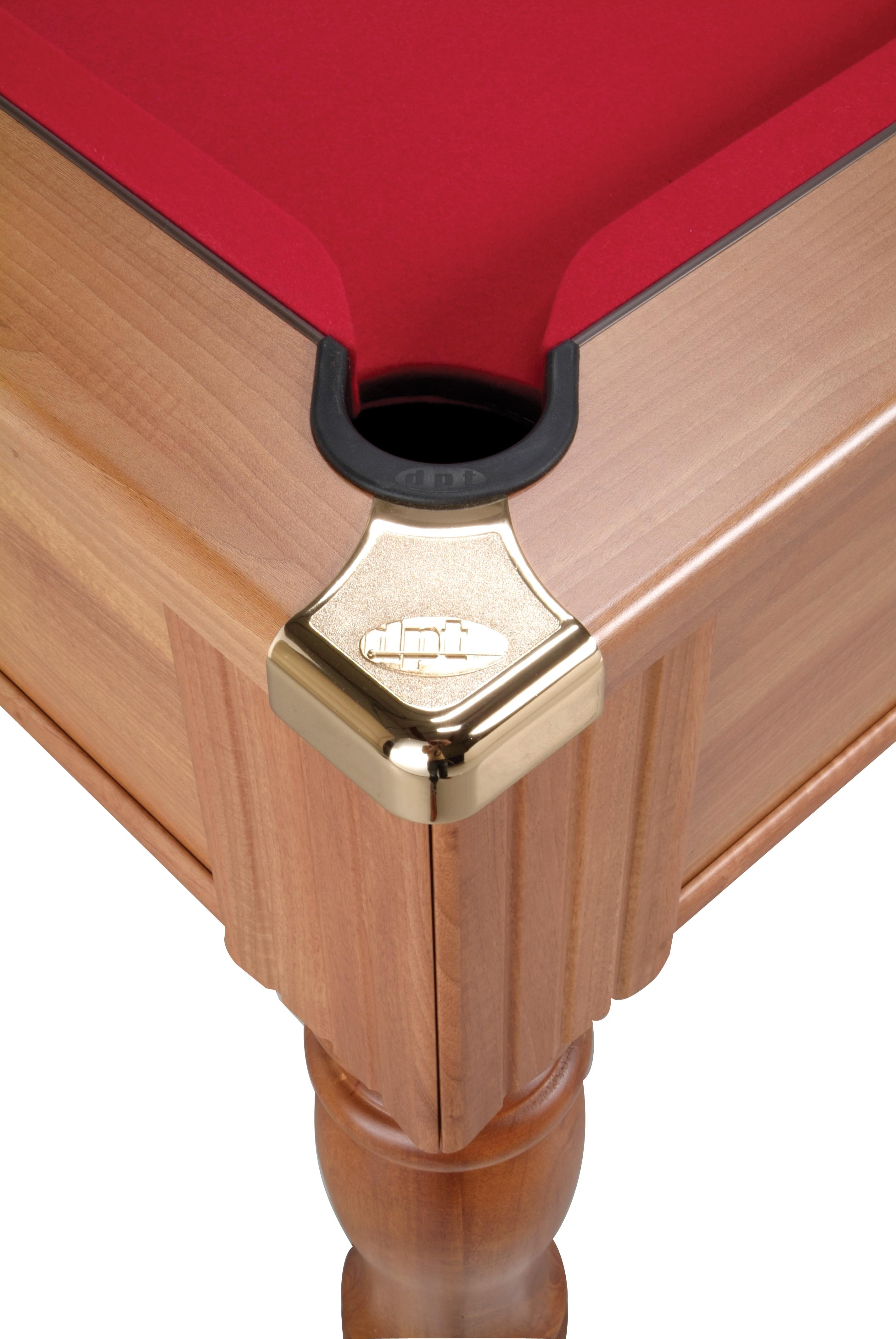 Monarch Pool Table Alliance Snooker - Monarch pool table