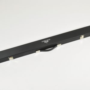 Peradon Hard Cue Case