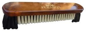 Pure Bristle Table Brush