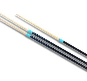 Telescopic Long and Short Rest Sticks