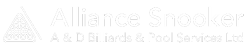 alliance_logo_250_51